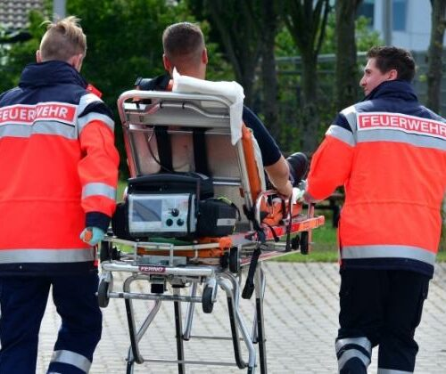Rettungszweckverband Südwestsachsen