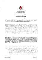 20171002_Öffentliche_Bekanntmachung_Amtsblatt_Marktöffnung_BMA