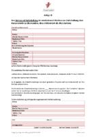 Anlage B_Antrag Aufschaltung_Stand 01.03.2021