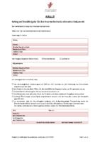 Anlage D_Druckfreigabe Feuerwehrplan, Laufkarten_01.03.2021