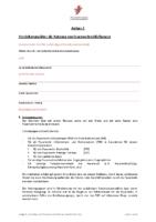 Anlage E_Vereinbarung Feuerwehrschließung_Stand 01.03.2021