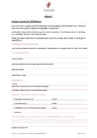Anlage F_Antrag Feuerwehrschließung_Stand 01.03.2021