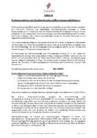 Anlage H_Revisionsschaltung von Brandmeldeanlagen_Stand 01.03.2021
