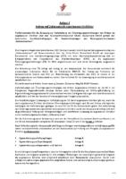 Anlage J_Antrag für die Zulassung als zugelassener Errichter_Stand 01.03.2021