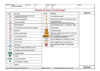 Anlage M_Musterlaufkarten_Stand 01.03.2021