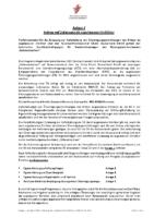 Anlage J_Antrag für die Zulassung als zugelassener Errichter_Stand 01.05.2021